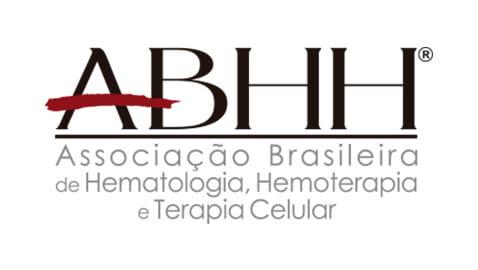 Associação Brasileira de Hematologia, Hemoterapia e Terapia Celular