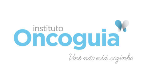 Intituto Oncologuia