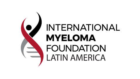 International Myeloma Fundation